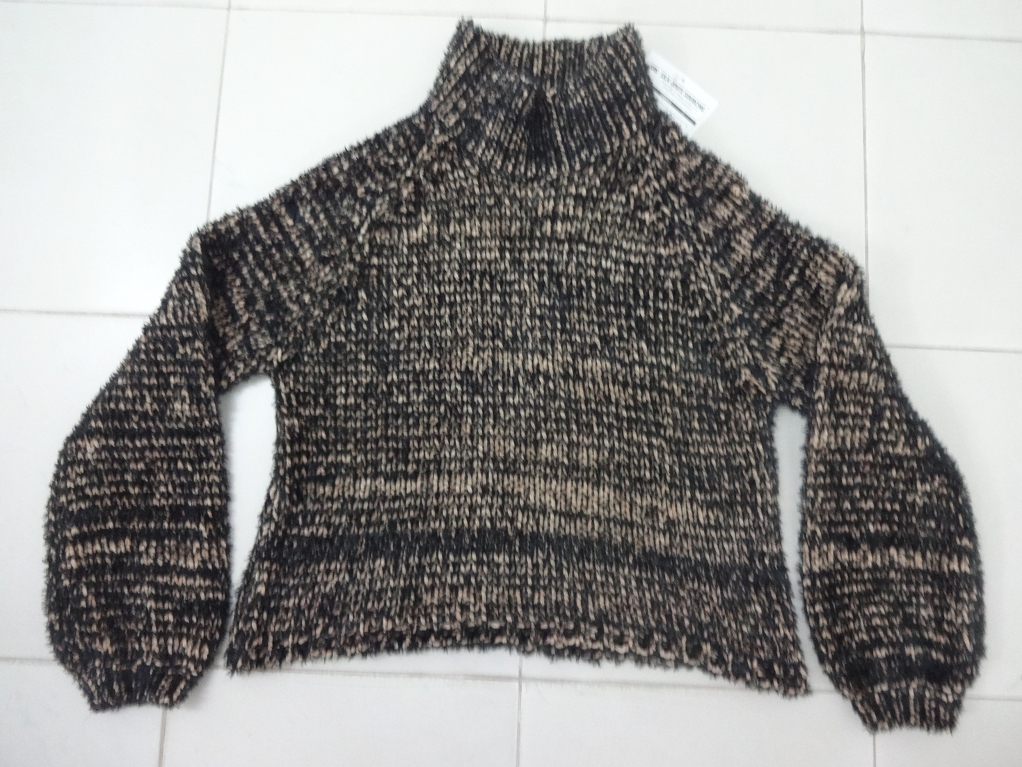 STYLE-1110030010-FRONT-2