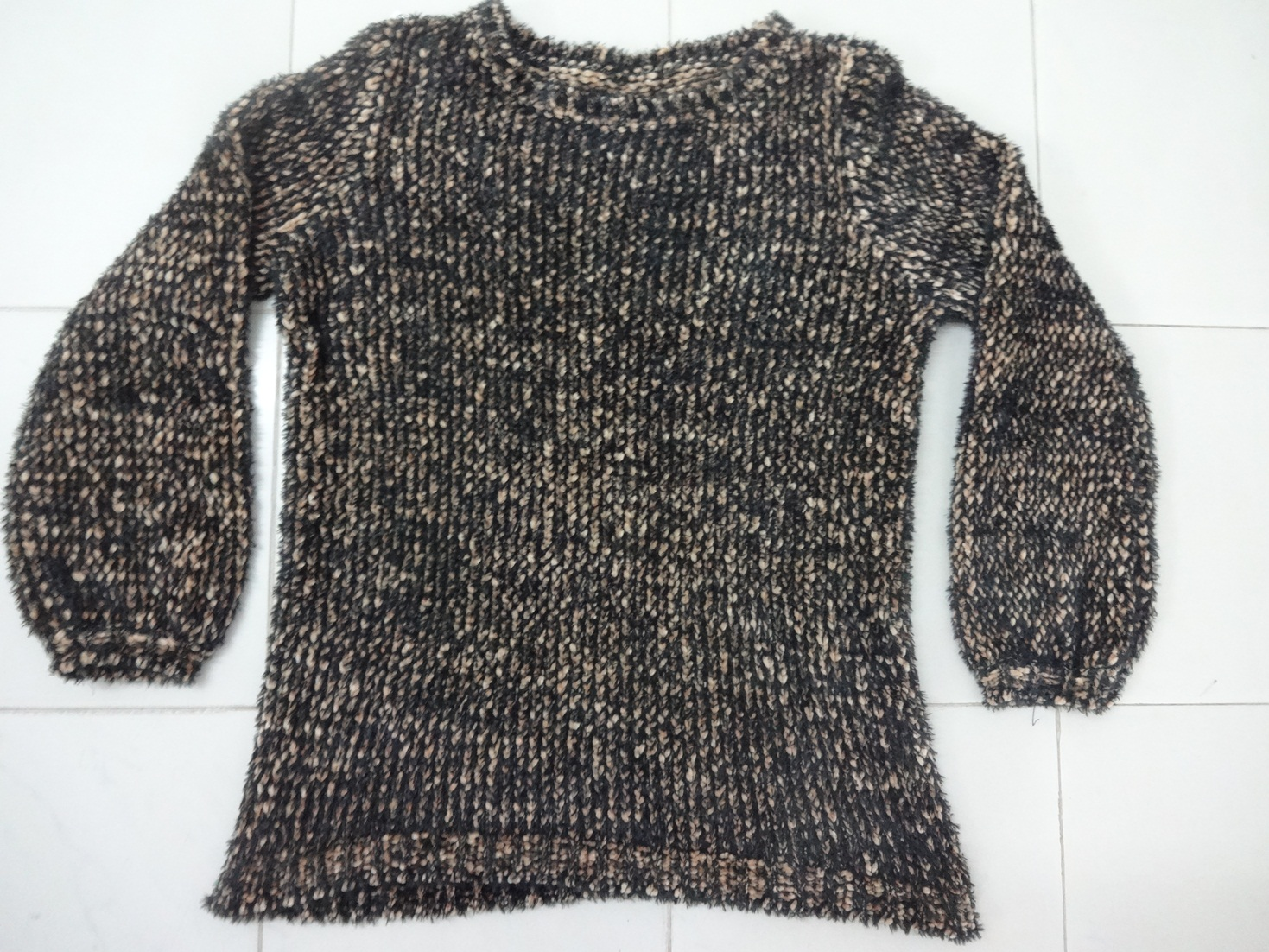 STYLE-1110030012-FRONT-2