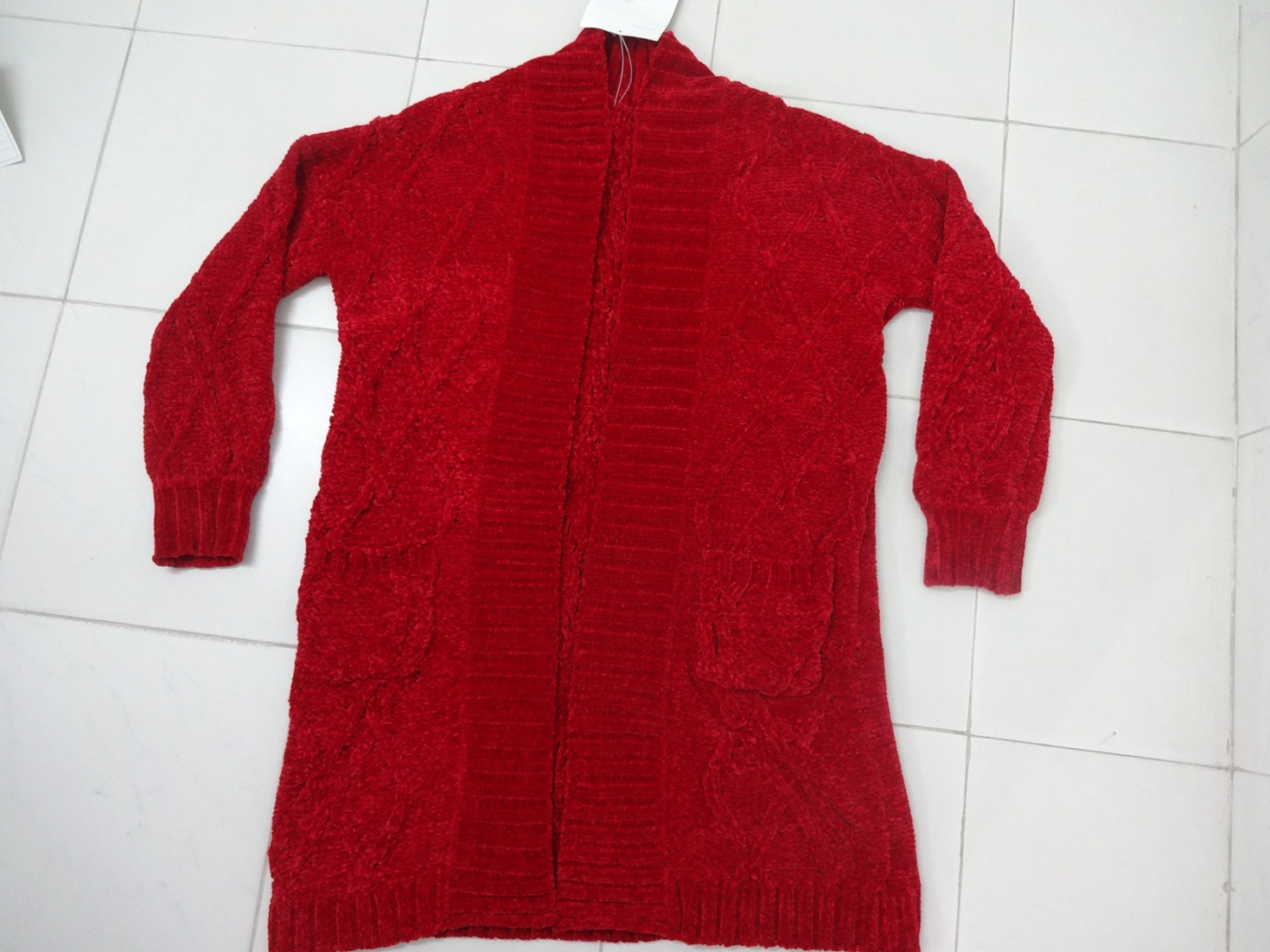 STYLE-1150030012-FRONT
