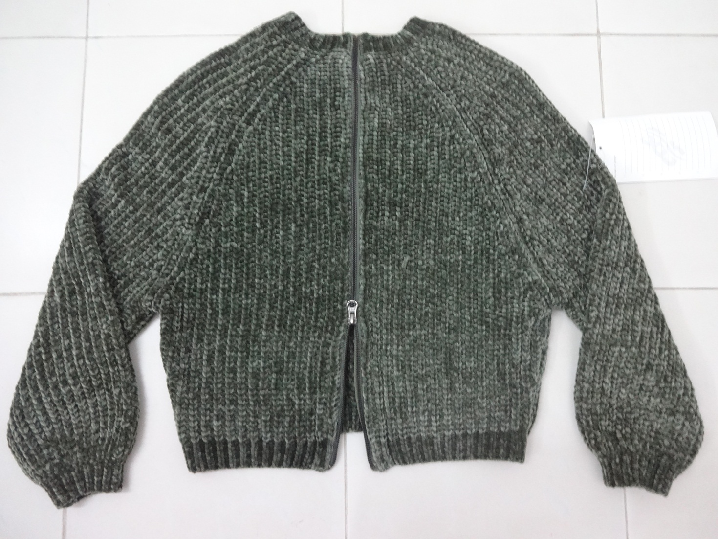 STYLE-1150050007-FRONT